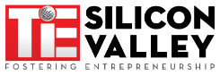 TiE Global Fostering Entrepreneurship Globally